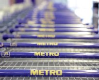 Metro'da sendika grev kararı aldı