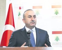 'Türk milleti AB'ye güvenmiyor'