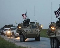Rakkada ABD-YPGden sivil katliamıı
