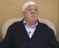 FETÖ'nün Boğaziçi Eyaletler imamlarına operasyon