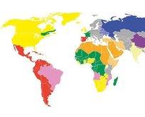 Türkçe en çok konuşulan diller arasında kaçıncı sırada?