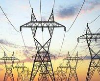 Elektrik yatırımı öne çekildi