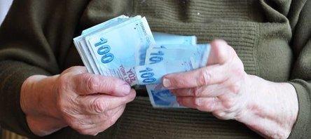 Emekliler dikkat! Promosyon şartlarında yeni karar