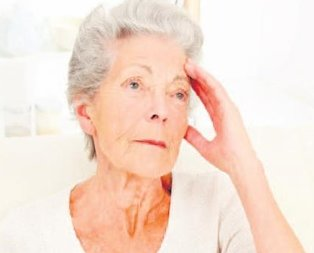 Kimyon-lahana Alzheimer olma