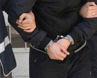 FETÖ sanığı iki komiser, 6 yıl hapis