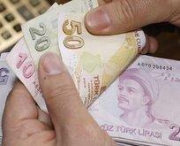 İşçi ve memura enflasyon farkını müjdesi