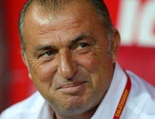Galatasaray taraftarı çıldırdı! Fatih Terim...