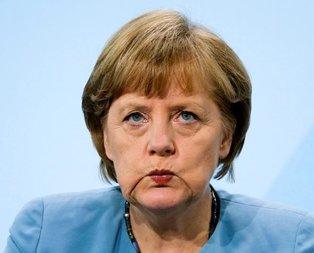 Almanyanın çifte vatandaşlık kararına sert tepki