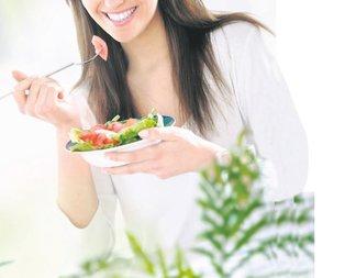 Vitaminleri eksiltme hastalıklara yenilme