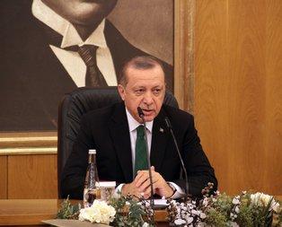 Ortadoğuda belirleyici olan ülke Türkiye