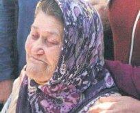 Şehit Halisdemir'in annesi vefat etti
