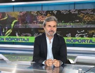 Fenerbahçe'nin forvet adayları basına sızdı