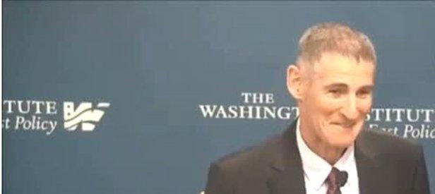 İsrailli generalden skandal sözler