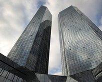 Deutsche Bank iflasa gidiyor