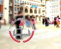 Eğitim kurumlarının açılmasına düzenleme