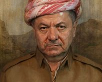 Barzaninin provokatör kanalının fişi çekiliyor