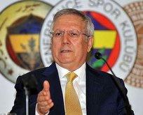 Yıldırım: FETÖyle yalnızca Cumhurbaşkanı Erdoğan savaştı