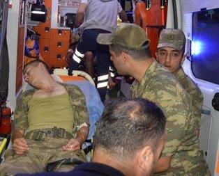 Manisadaki zehirlenme olayında 4 kişi daha tutuklandı