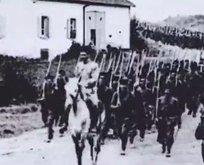İngiliz ordusunun hezimete uğratıldığı zafer: Kutül Amare