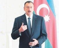 Gardaş Azerbaycan