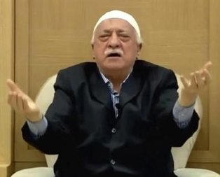 Depocu Gülen
