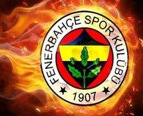 Fenerbahçeye FIFAdan müjde