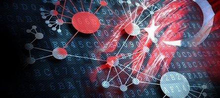 Siber saldırılar böyle engellenecek