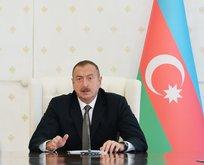 İkinci bir Ermeni devletine müsaade etmeyeceğiz