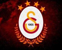 Galatasarayda şok istifa!