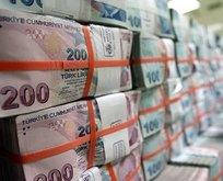 Bankaların kârı 22.8 milyar TL