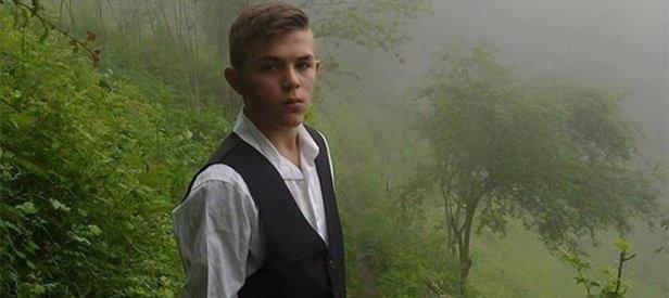 PKKlı hainler 15 yaşındaki Bülbülü şehit etti