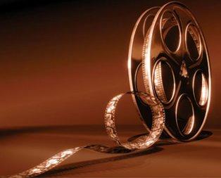 Bakanlıktan sinema sektörüne yeni destekler