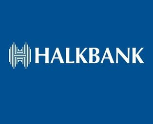 Halkbank'tan TOKİ kredisi