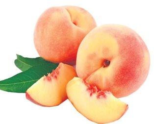Yaz meyvelerindeki gizli tehlikeye dikkat