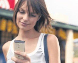 Yasadışı SMS'e ağır ceza yolda