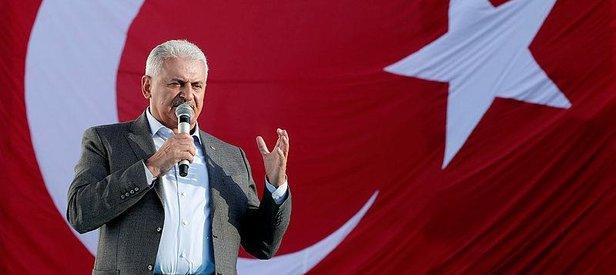 İzmir'e 3 yeni stat yapılıyor