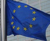Avrupa Birliği'nde kriz!