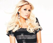 Paris Hiltondan kaset itirafı: Çok canım yanıyor