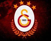 Galatasarayda şok ayrılık!