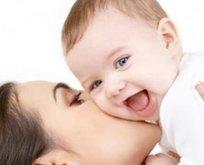 2,5 milyon anneye milyarlık yardım