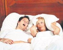 Sık boğaz ağrısı çekenler dikkat