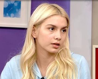 Aleyna Tilki o iddialara cevap verdi!