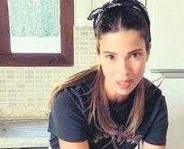 Börekçi Larissa