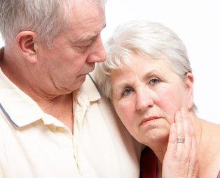 Mind diyetiyle Alzheimer'dan korun