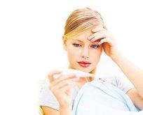 Soğuk algınlığı geçer grip zatürreye döner
