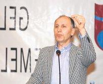 Mehmet Ekici için Beşiktaş'la anlaştık