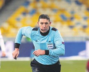 Kartal UEFA'ya gidiyor