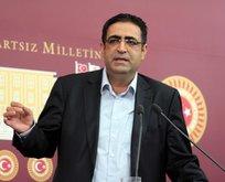 HDP milletvekillerine soruşturma