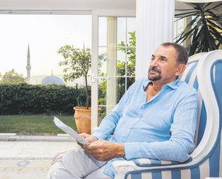 Avrupa Türkiye'den vazgeçemez
