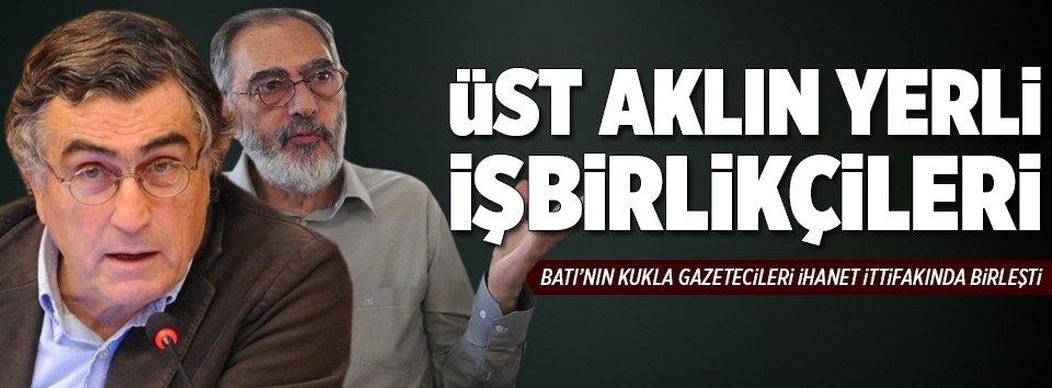 Cem Küçük Moodysin Türkiye kararını yorumladı